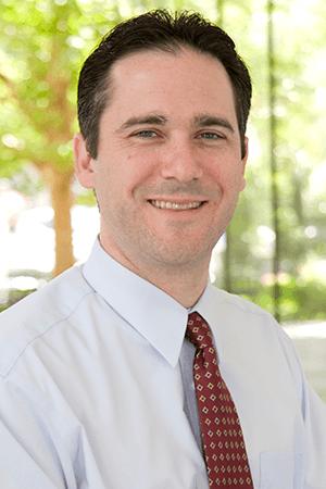Dr. Dan Friedman