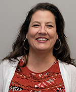 Lori Burdine