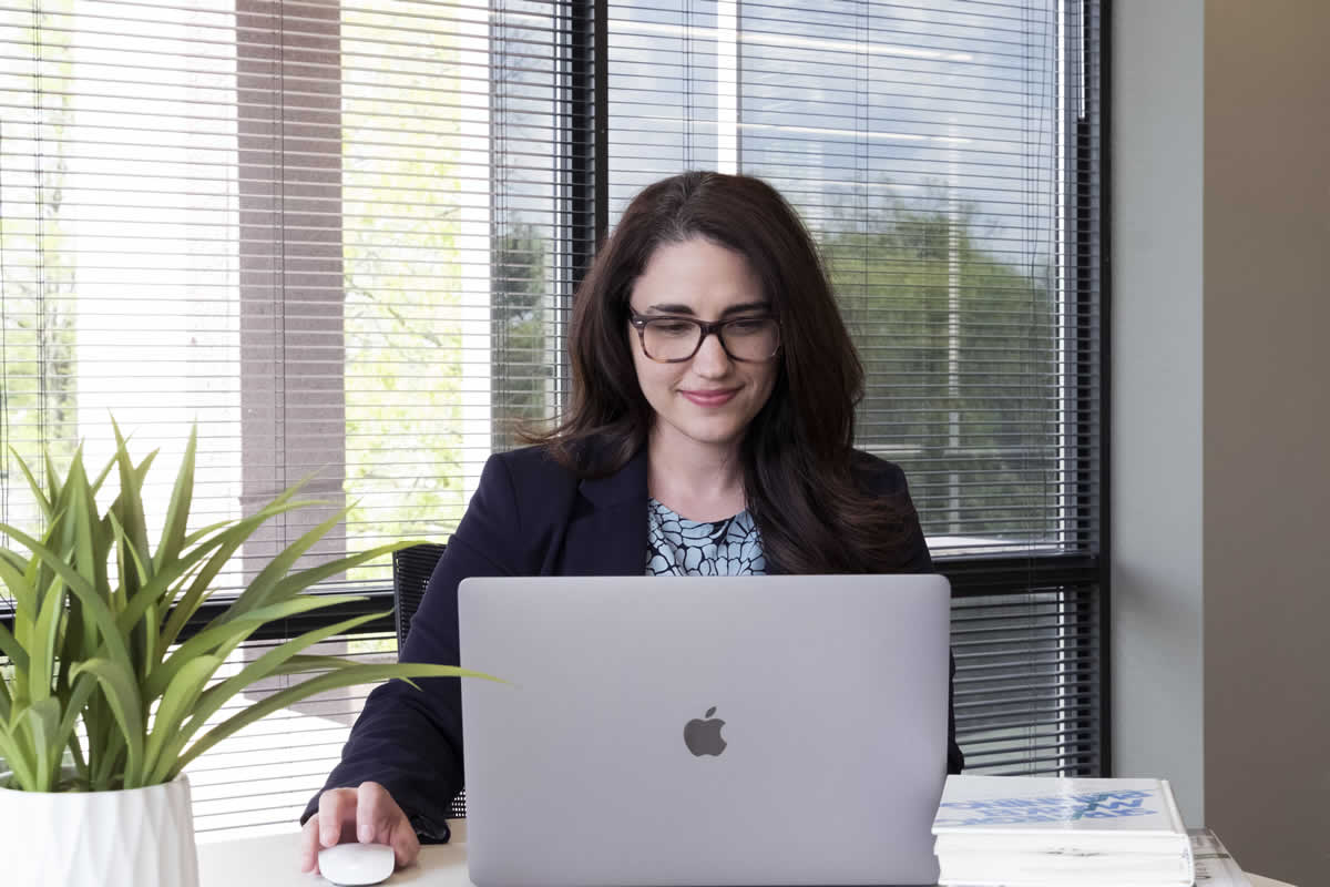 Online Learner
