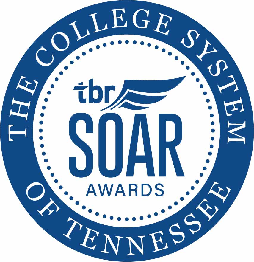 SOAR - Statewide Outstanding Achievement Recognition Awards