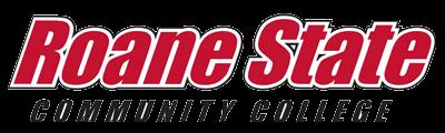 Roane State Community College