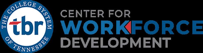 Center for Workforce Development