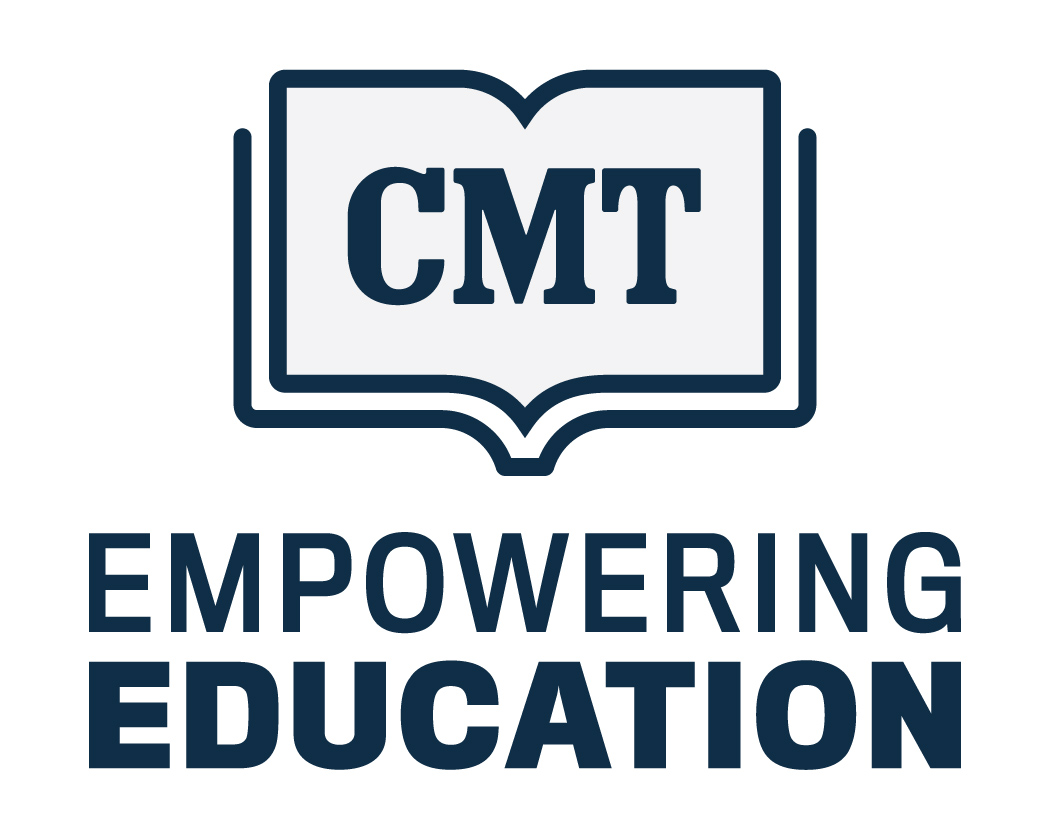 CMT Empowering Education initiative