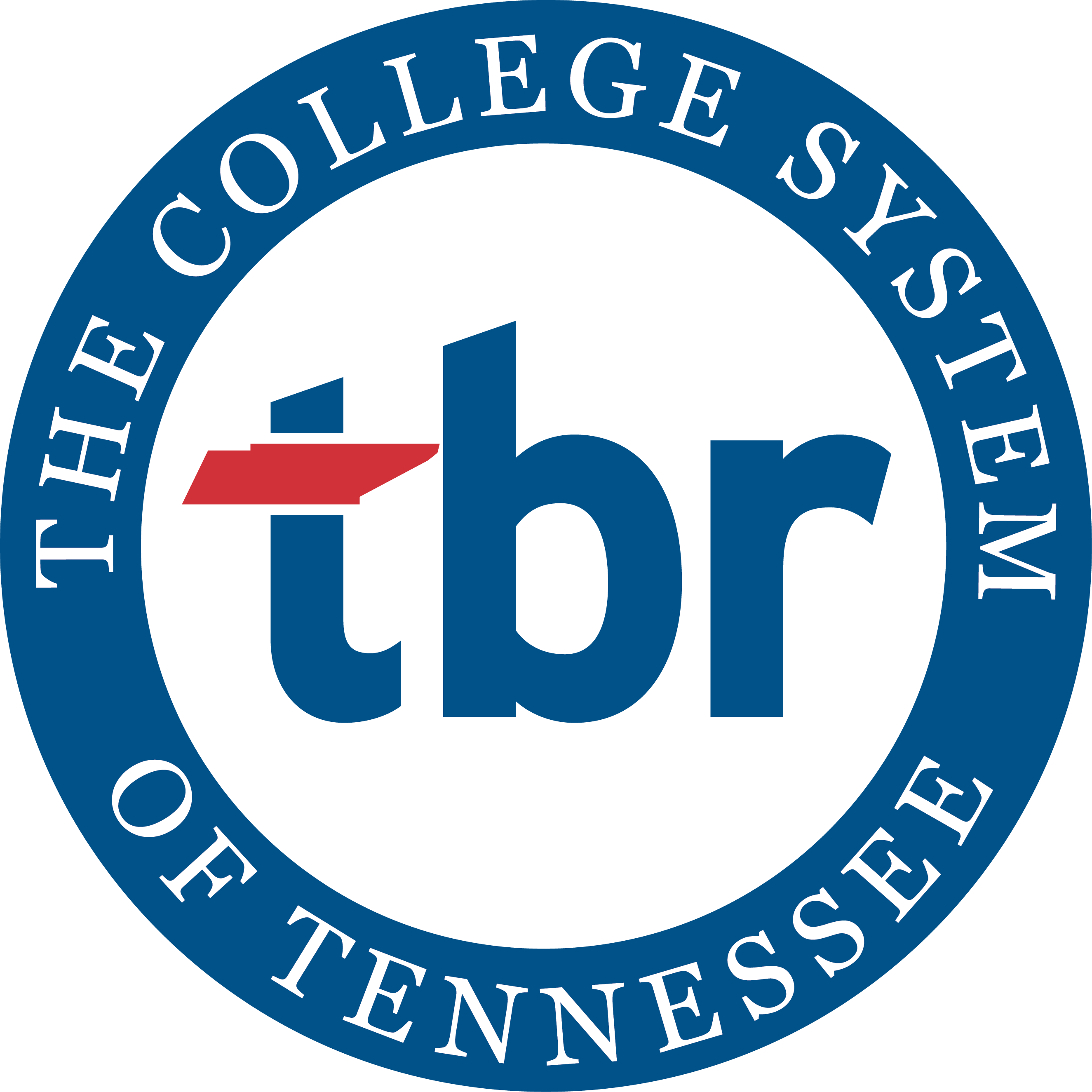 Tennessee Board Of Regents >> Board Of Regents Audit Committee Committee Chairs To Meet