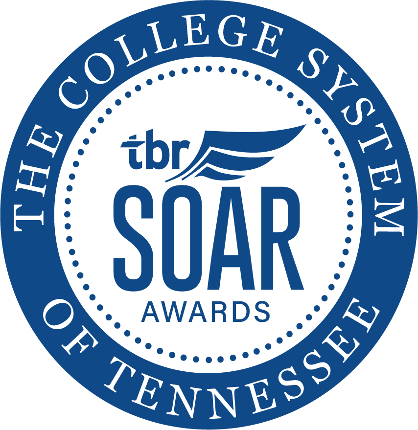 Statewide Outstanding Achievement Recognition (SOAR)