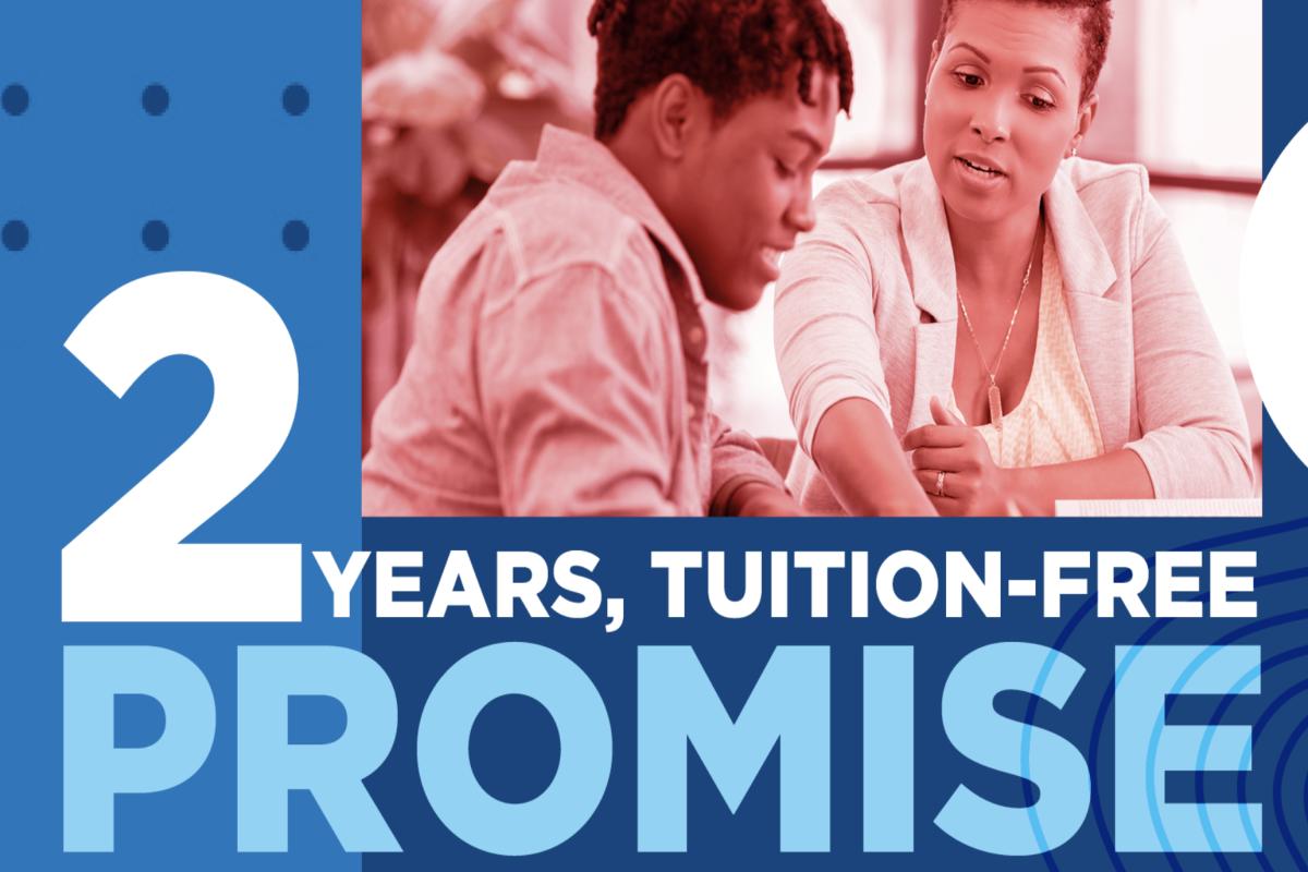 TN Promise Deadline Nov 1