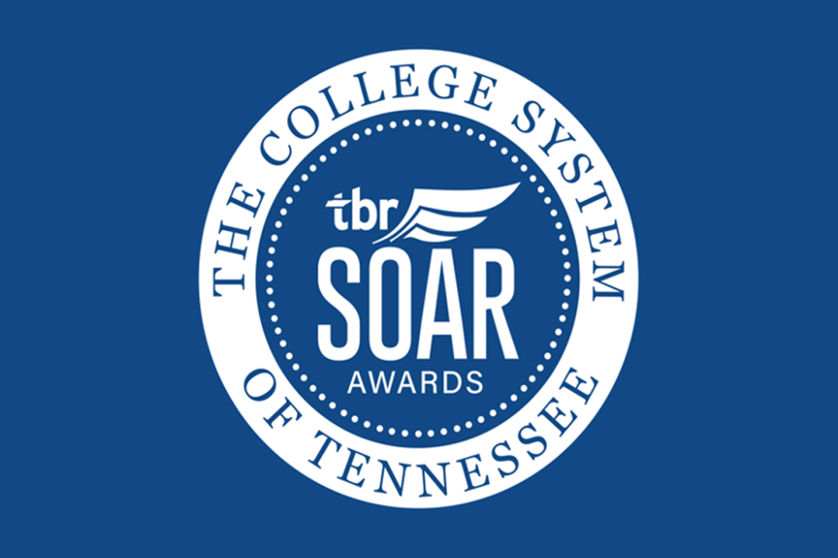 SOAR homepage logo