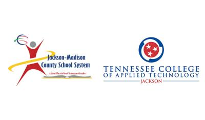 Jackson-Madison County students get new technical career opportunities at TCAT Jackson