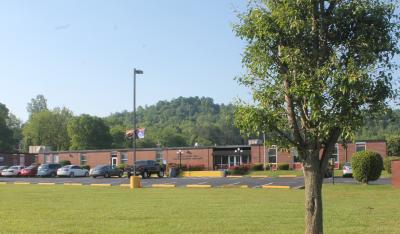 Tennessee College of Applied Technology Pulaski