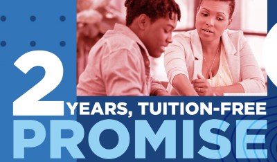 TN Promise Deadline Nov 1