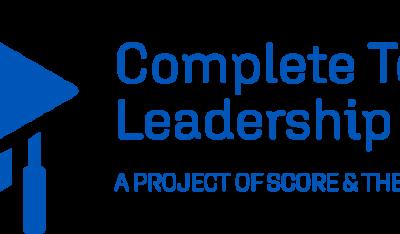 Complete Tennessee Leadership Institute