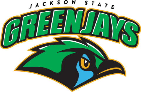 Jackson State Community College Green Jays