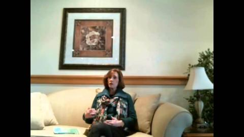 Nursing Shortage in TennesseeH N APSU EO RNG PatriciaOrrWorkingProj