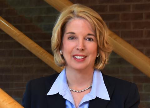 Dr. Flora Tydings