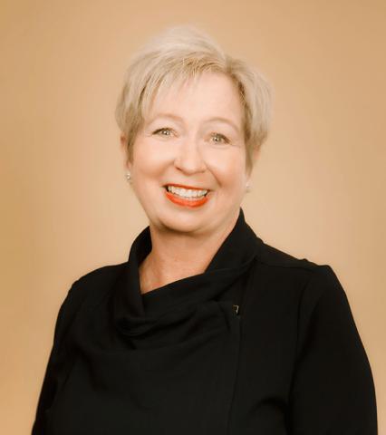 Dr. Carol Puryear