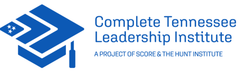 Complete Tennessee Leadership Institute