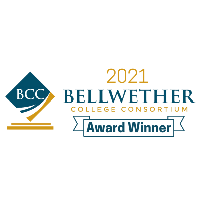Southwest Tennessee Community College wins national Bellwether Award