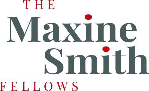 Maxine Smith Fellows Class of 2021-22 announced