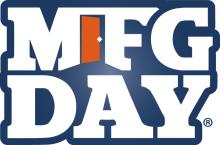 Manufacturing Days co-sponsored by Jackson State Community College