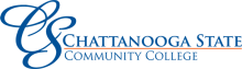 Chattanooga State Logo