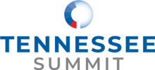 Tennessee Summit