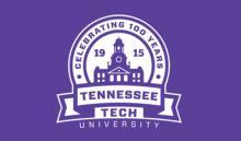 Tennessee Tech University