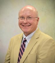 Richard Locker