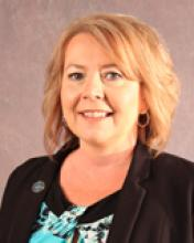 Kelli A. Chaney recommended as president of TCAT Knoxville
