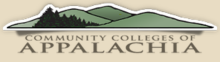 Community Colleges of Appalachia