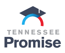 FAFSA deadline for TN Promise & TN Student Assistance Award extended to March 1 this year