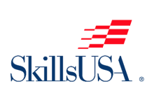 Tennessee students bring home SkillsUSA medals