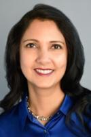 Namita Dhallan