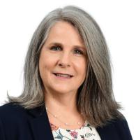 Cheryl Tays Competency Based Education Curriculum Coordinator