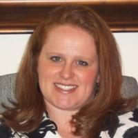Sarah Hazelton Competency Based Education Curriculum Coordinator