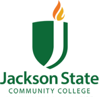 Board of Regents to consider criteria for next JSCC president