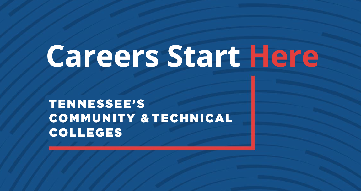 Careers Start Here - System Viewbook