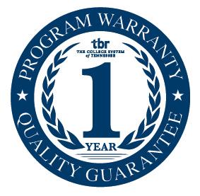 Program Warranty