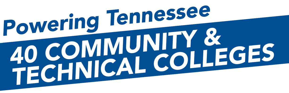 Powering Tennessee's Economy