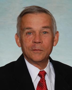 Tom Griscom