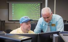 Vol State Launches Cyber Defense Degree Program
