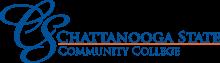Chattanooga State Logo