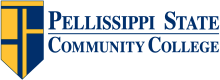 Pellissippi State Community College