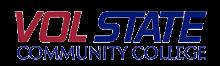 Volunteer State Community College