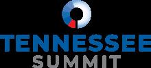 Tennessee Summit