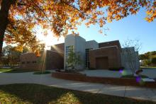 Pellissippi Campus
