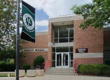Motlow Campus
