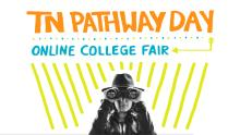 Tennessee Pathway Day