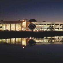 Chattanooga State Community College