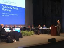 Tenn Board of Regents
