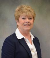 Lynn Goodman